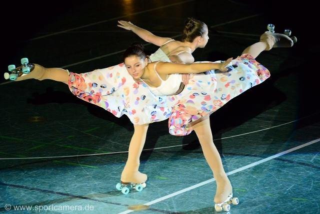 Bild von Norbert Raufer (www.sportcamera.de)